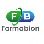 farmabion