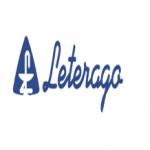 leterago1